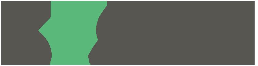 Bildergebnis für SVS Logo