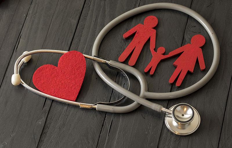 freiwillige krankenversicherung